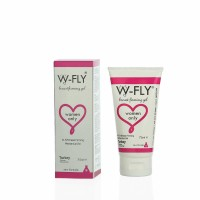 W-Fly Breast Firming Gel 75 ml